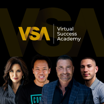 Virttual Success Academy
