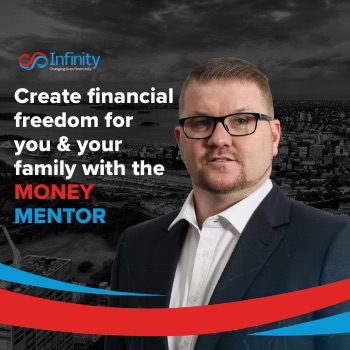 Money Mentor