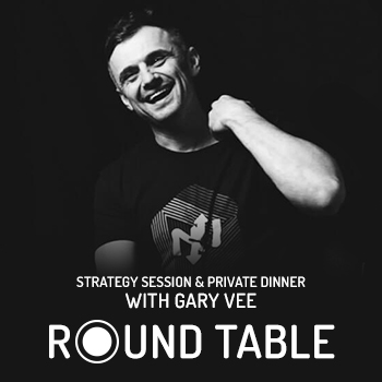 Success Squared Round Table